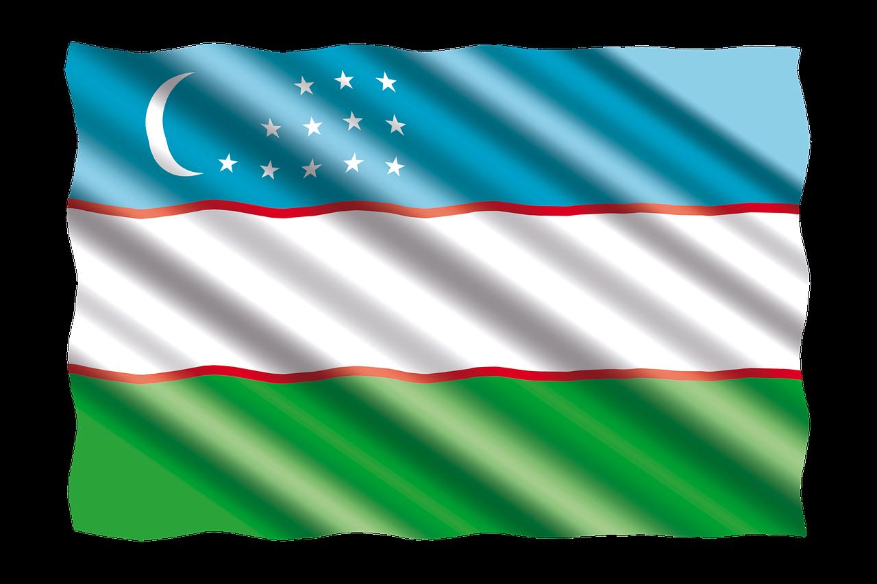 флаг картинки узбек велостоянки поставляются собранном