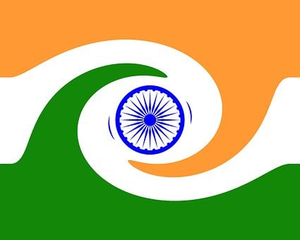 70+ Free Indian Flag & Flag Images - Pixabay