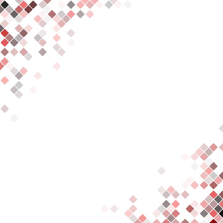 background corner pattern  u00b7 free vector graphic on pixabay Mud Clip Art Background Tropical Background Clip Art