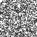 pixel, square, background