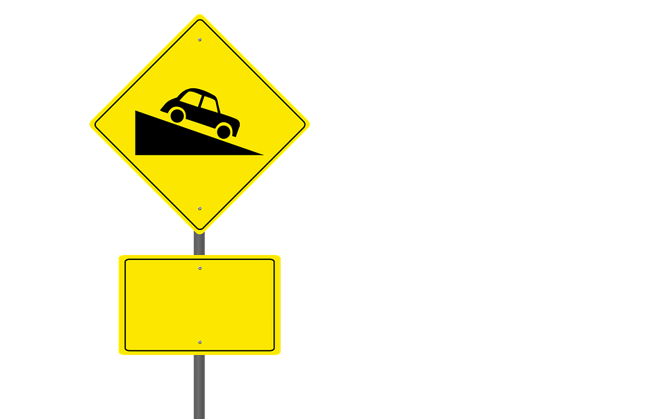 blank road signs png wwwpixsharkcom images galleries