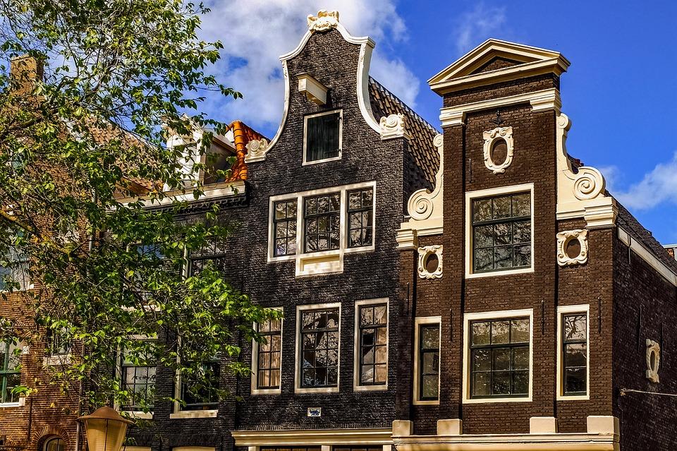 Home huis gevel gratis foto op pixabay