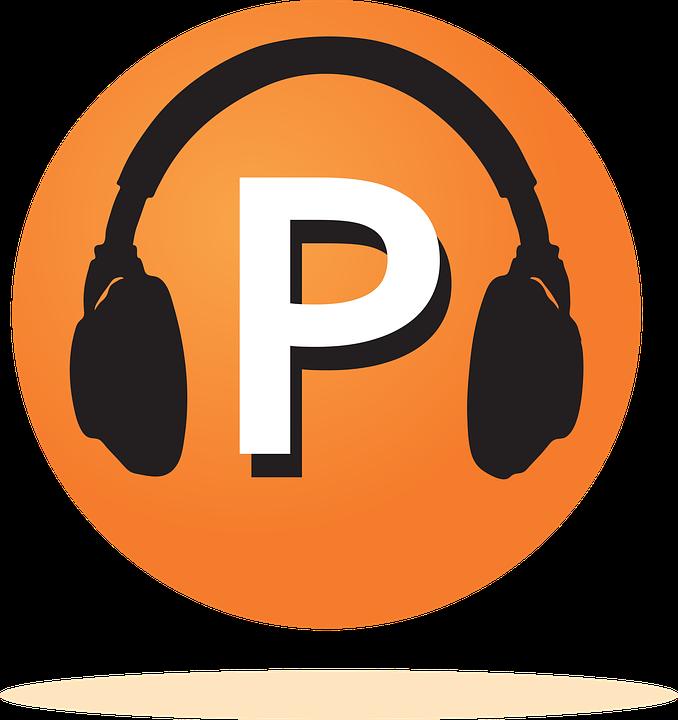 Podcast Populaire Toont - Gratis vectorafbeelding op Pixabay