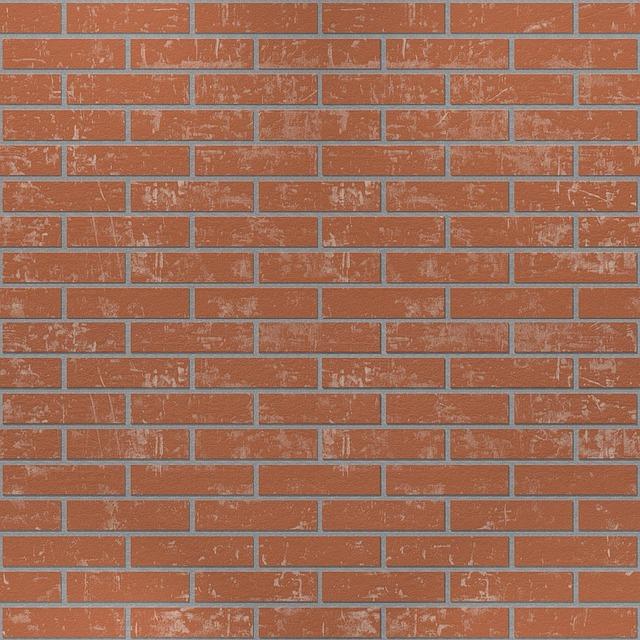 Brick Texture 183 Free Photo On Pixabay