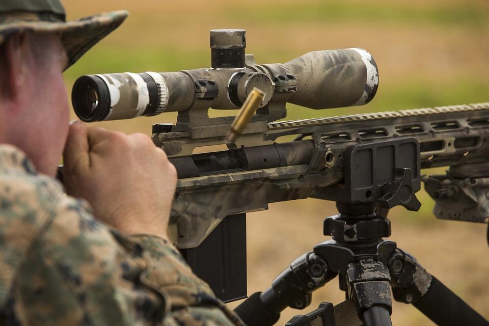 marines-2660089_960_720.jpg