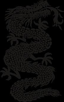 Tattoo Gambar Pixabay Unduh Gambar Gambar Gratis