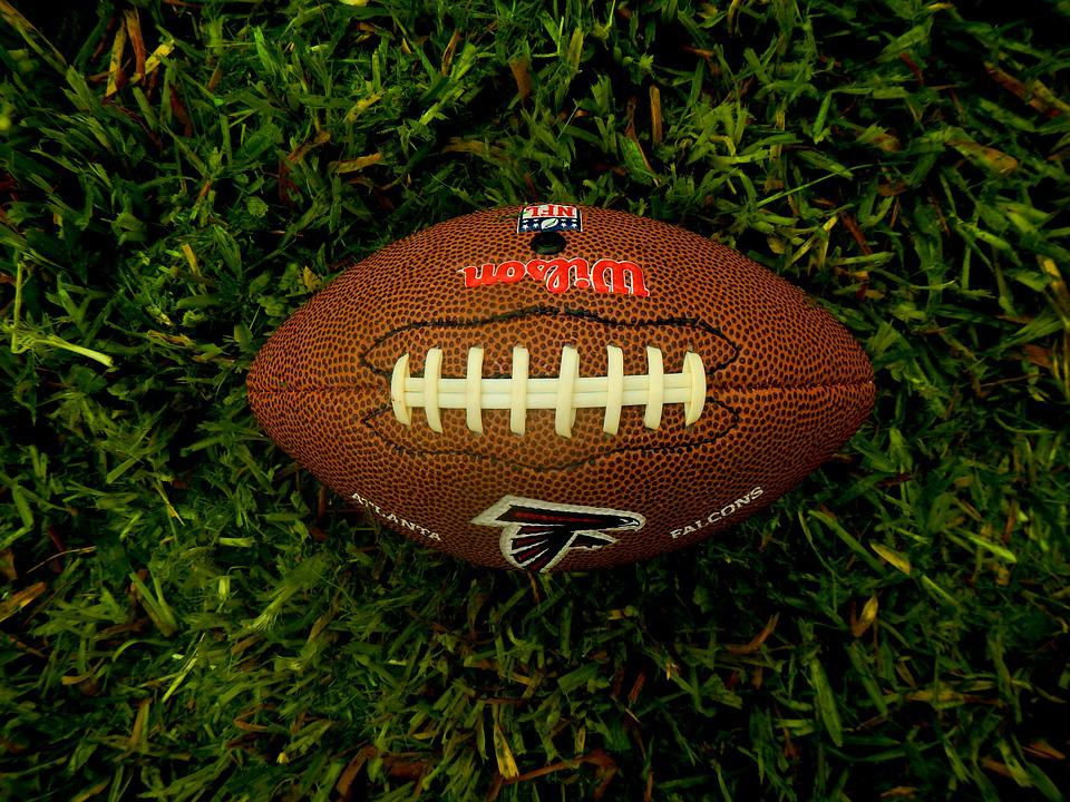 Carne seca para fin de semana de NFL