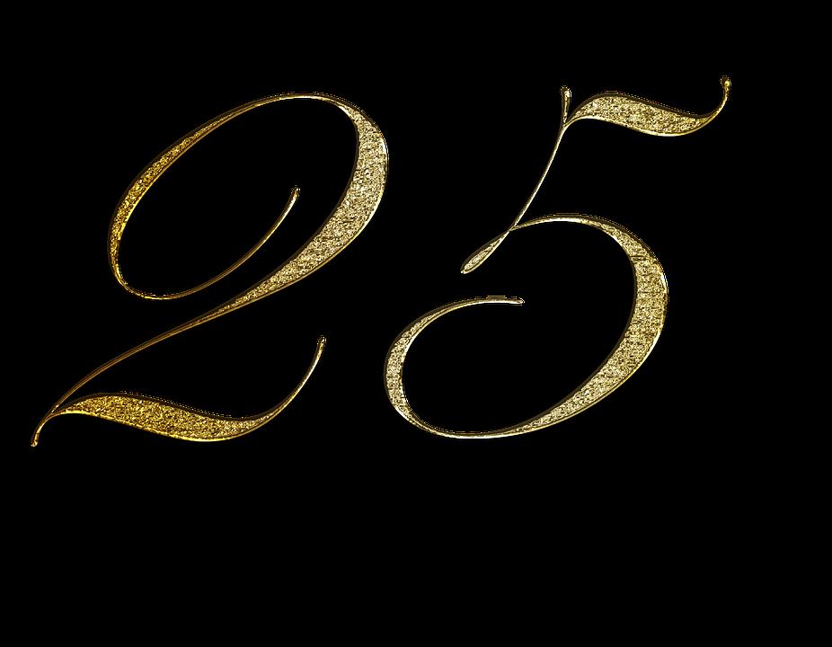 pay 25 gold free image on pixabay