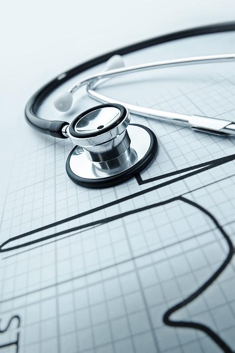 В России вступили в силу новые правила обязательного медицинского страхования
