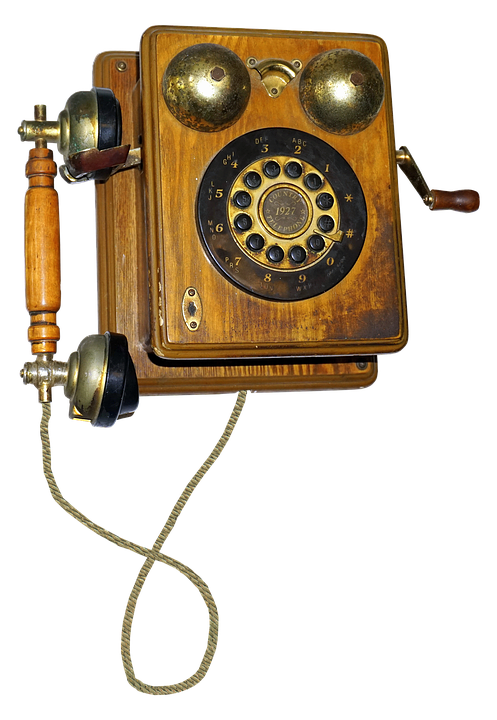 Phone Old Wood 183 Free Photo On Pixabay