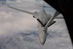 bomber, aircraft