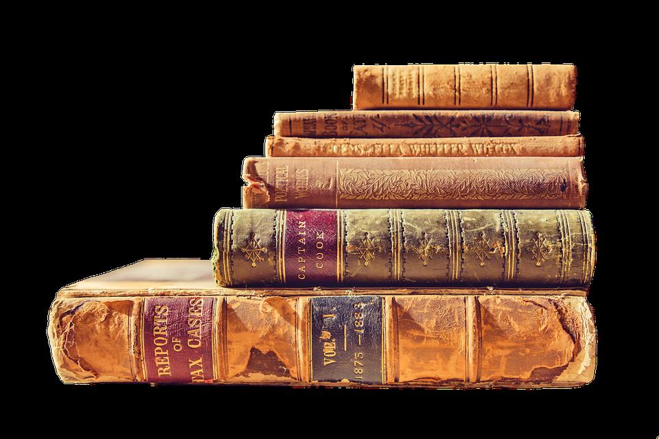 Literatuur, Fictie, Romans | Bek, Boeken & Bijzonders