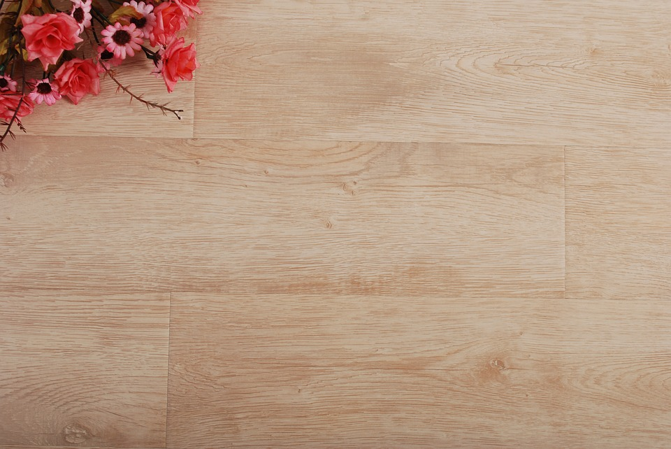 Vloeren houten composiet gratis foto op pixabay