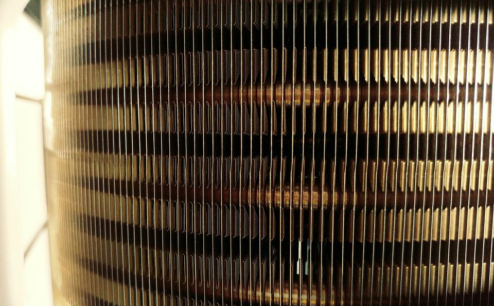 close up shot of insect zapper