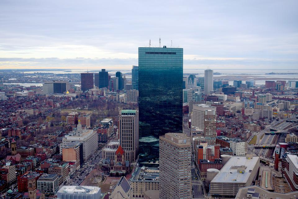 boston massachusetts 2665489 960 720 - Boston, MA Bed Bug Lawyer