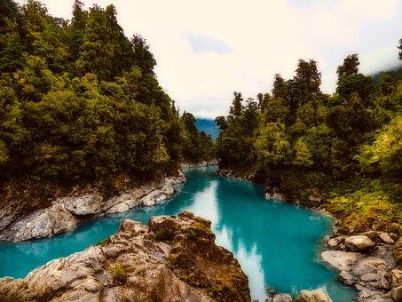 Karte Neuseeland Südinsel Zum Ausdrucken.2 000 Kostenlose Neuseeland Und Natur Bilder Pixabay
