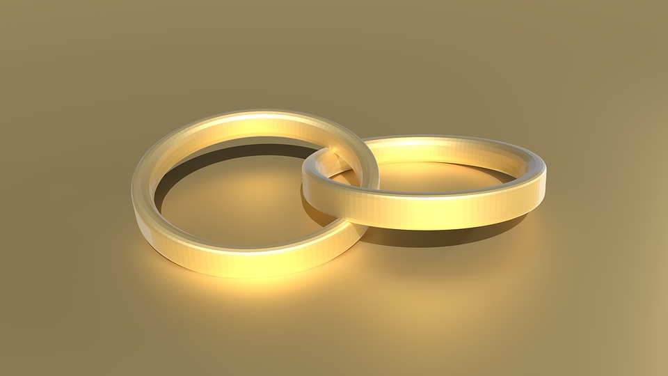 Gold Ring Images · Pixabay · Download Free Pictures
