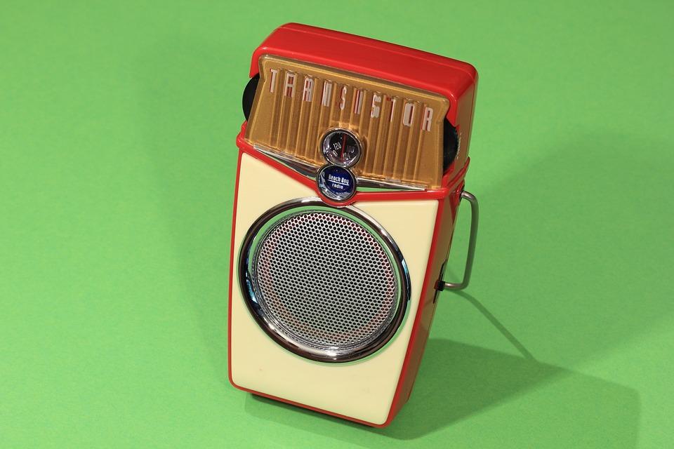 エステ ラジオ波