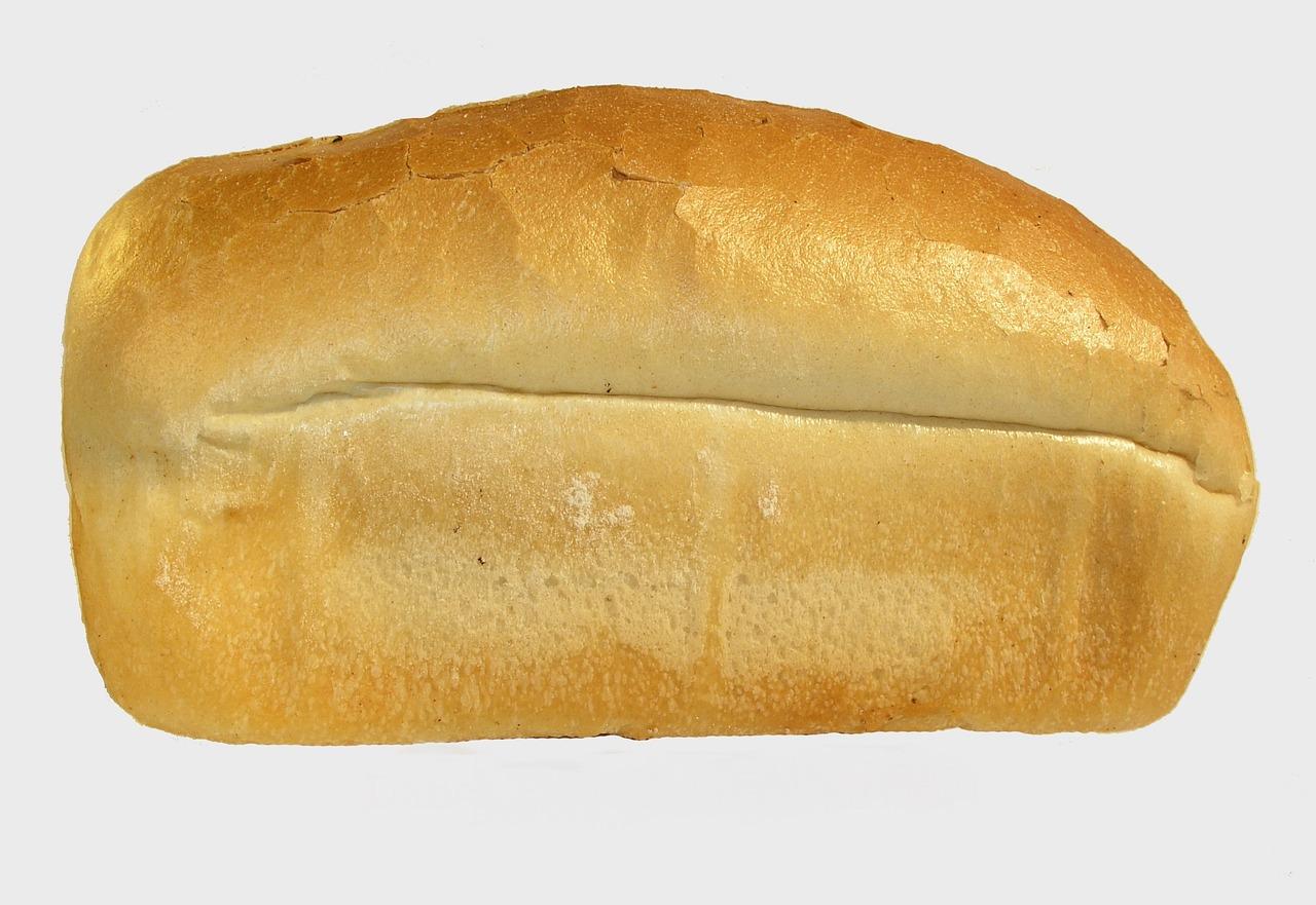 говорящий хлеб картинки работы под