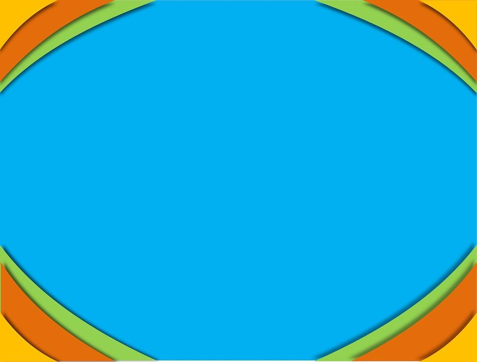 fondo de colores formas gráfica imagen gratis en pixabay