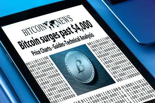 bitcoin-2668193__340.jpg