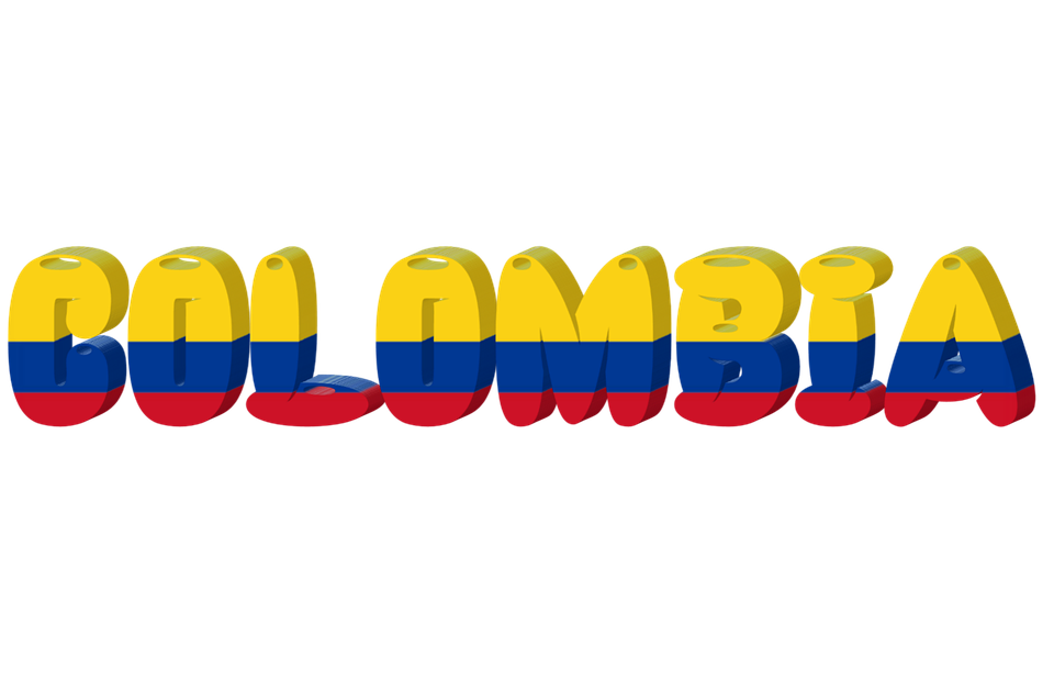 colombia country flag  u00b7 free image on pixabay house icon vector free download white house vector free