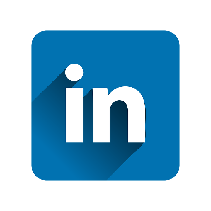 Połączone W, Logo, Przedsiębiorstwo, Redakcji, Linkedin