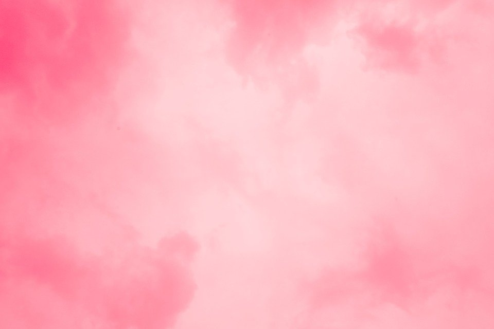 Pink Background Grain 183 Free Photo On Pixabay