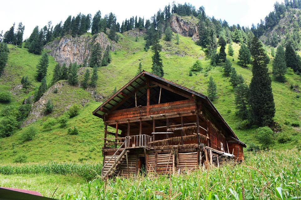 Kashmir Images Pixabay Download Free Pictures