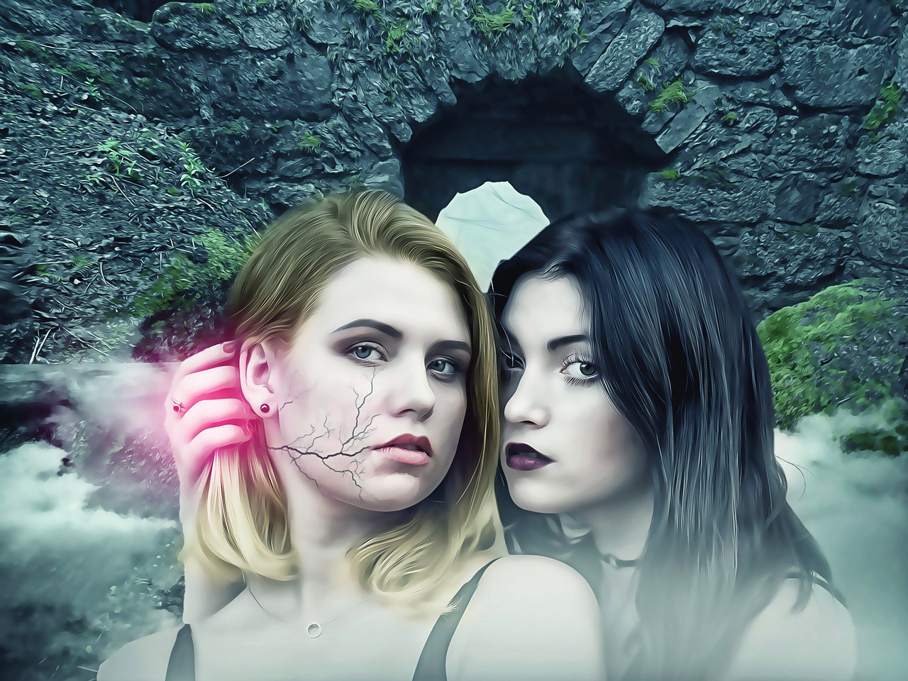 psychic vampires Chronic psychic vampires generally are not aware that they are stealing energy from others fair and balanced energy exchanges take place between people who are in healthier relationships.