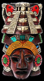 Más De 200 Imágenes Gratis De Azteca Y Mexico Pixabay