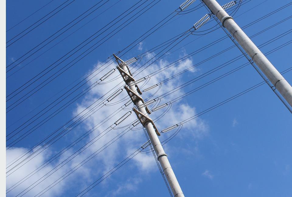 Elektro Drähte Kabel · Kostenloses Foto auf Pixabay