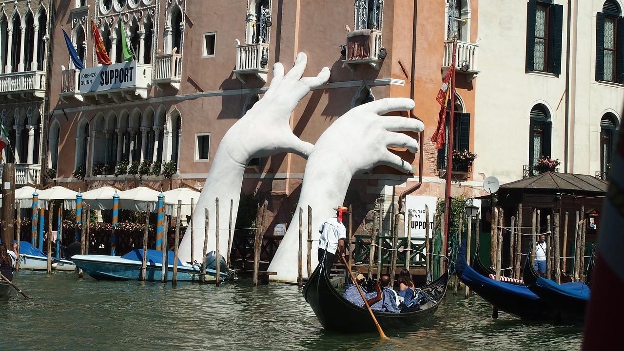 Днем, смешные картинки с итальянскими