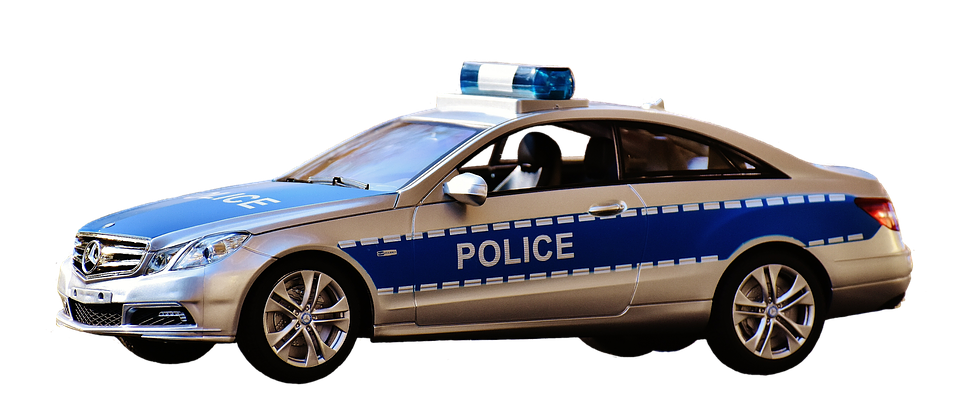 Police Images Pixabay Download Free Pictures