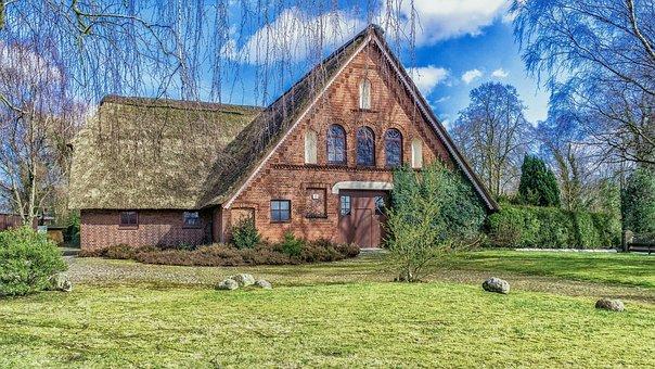 300+ Free Old Farmhouse & Farmhouse Images - Pixabay
