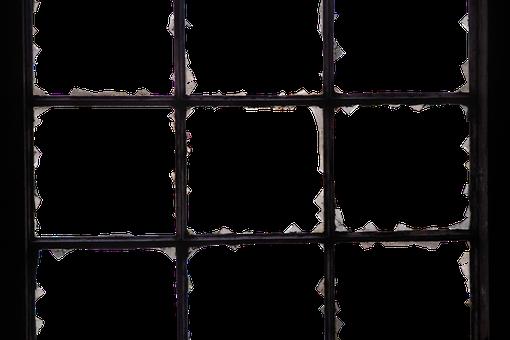 Fenster clipart schwarz weiß  Png - Kostenlose Bilder auf Pixabay