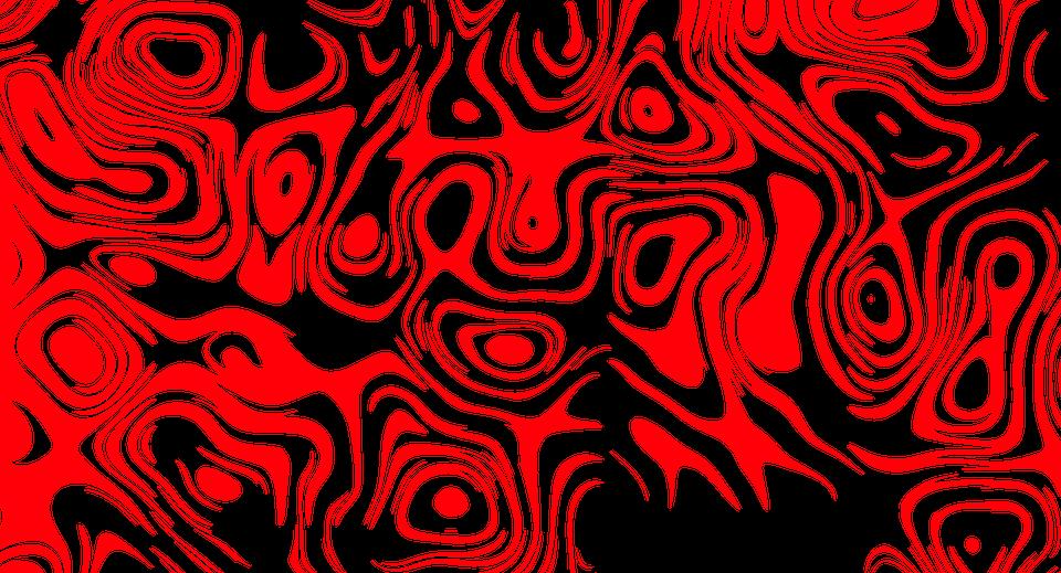 pattern png