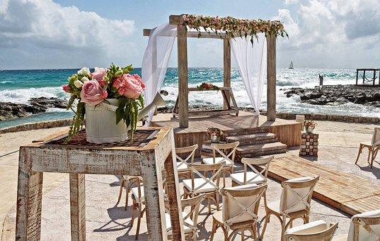 Cancun+Mexico