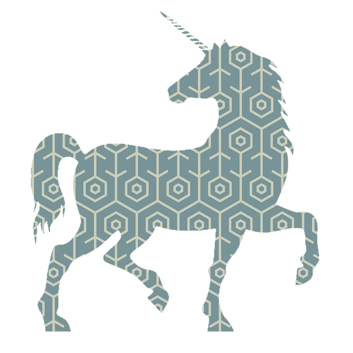 Clipart Cheval Gratuit licorne cheval clipart · image gratuite sur pixabay