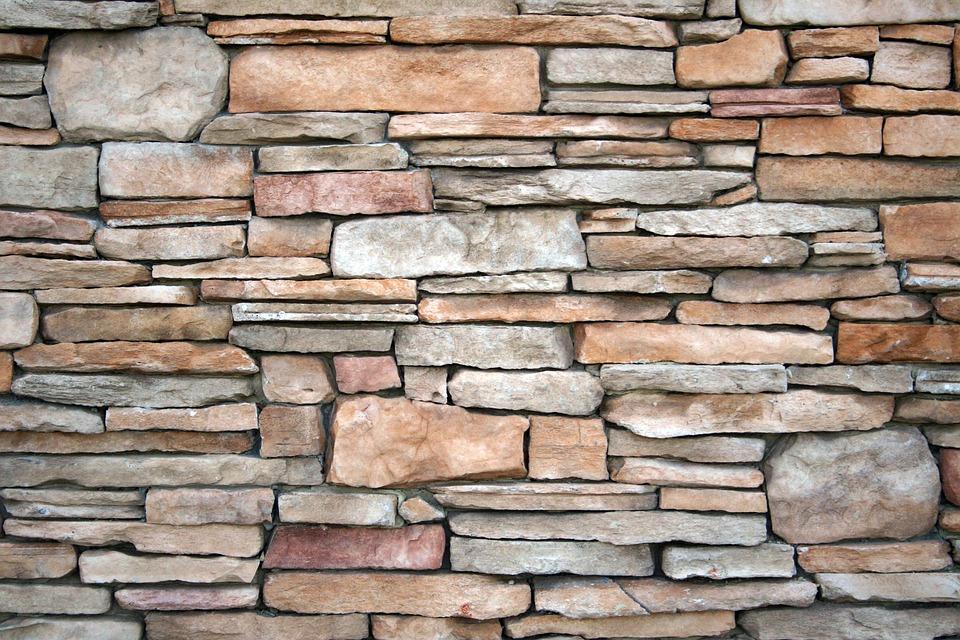 Stone Background Texture Free Photo On Pixabay