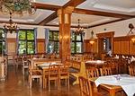 inn, gastronomy, economy
