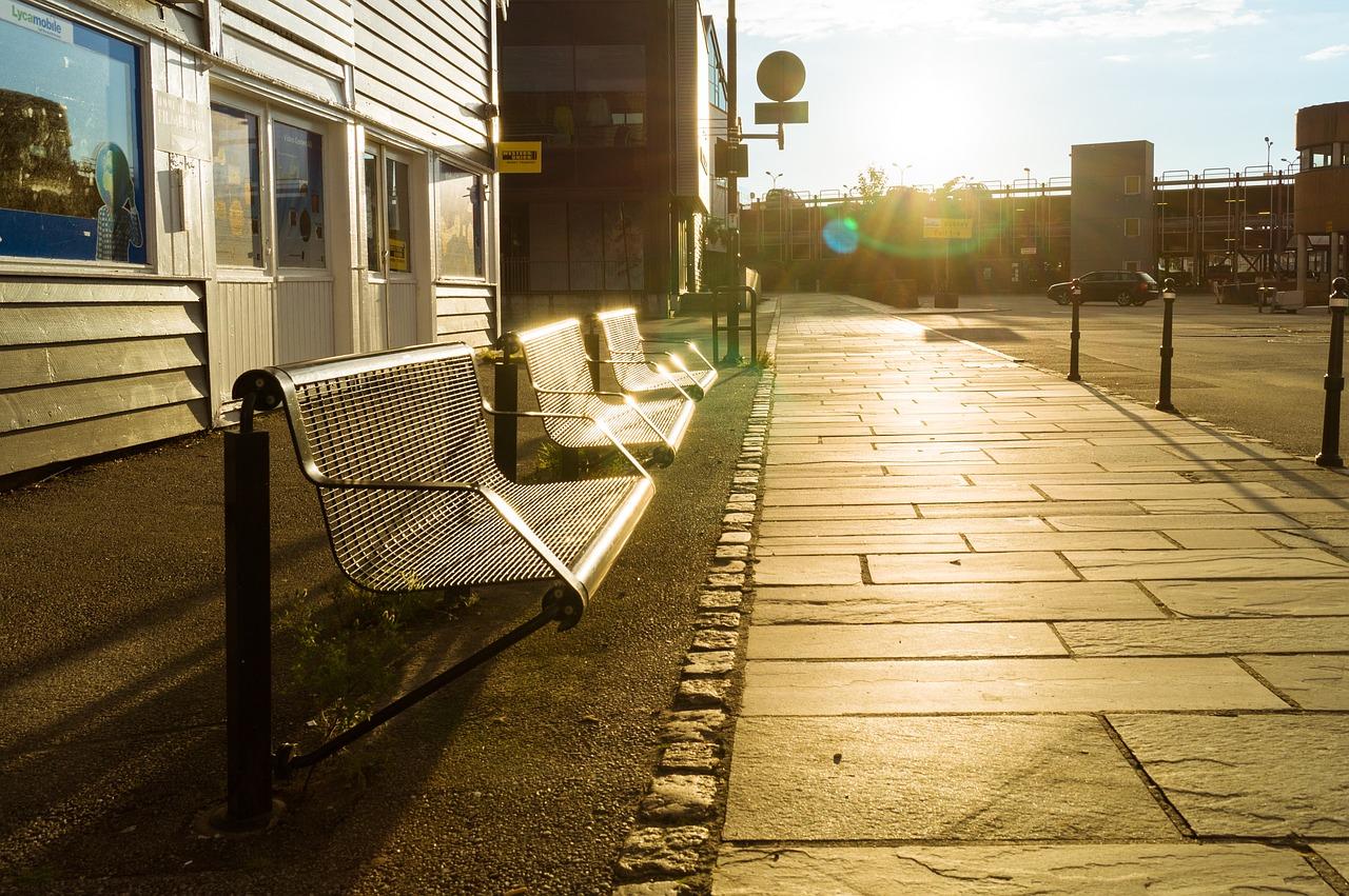 Как настроить фотоаппарат для съемки на улице смешно жужжит