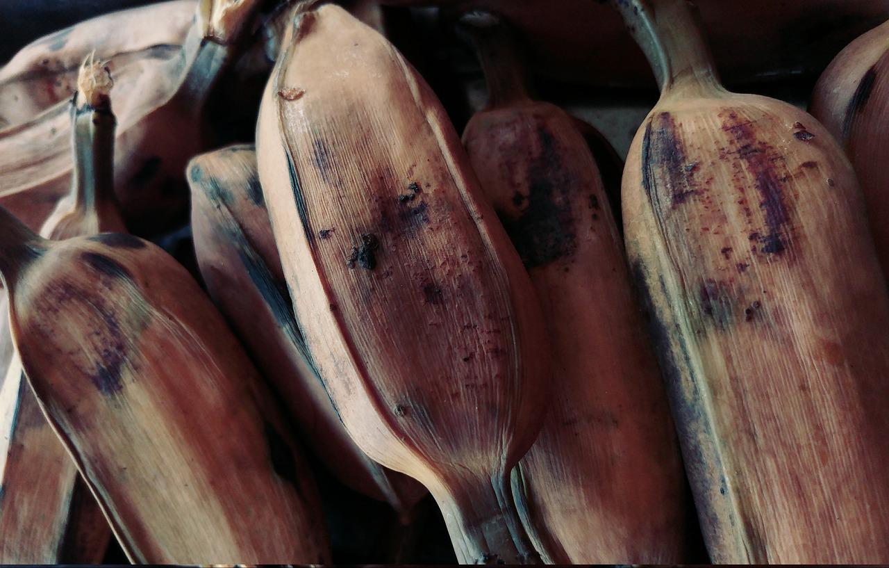 только тоже вареный банан фото всегда поддерживала