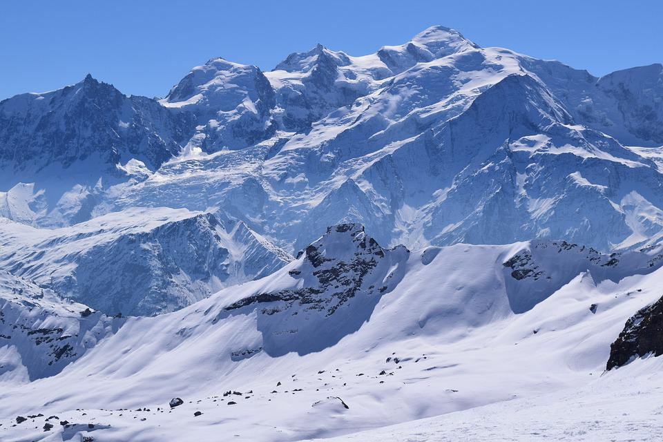 photo-de-montagne-alpes