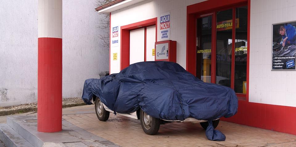 広島の車買取の人気おすすめランキング9選【2021年最新版】