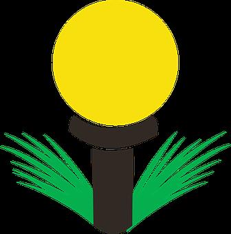 Golfball Bilder Pixabay Kostenlose Bilder Herunterladen