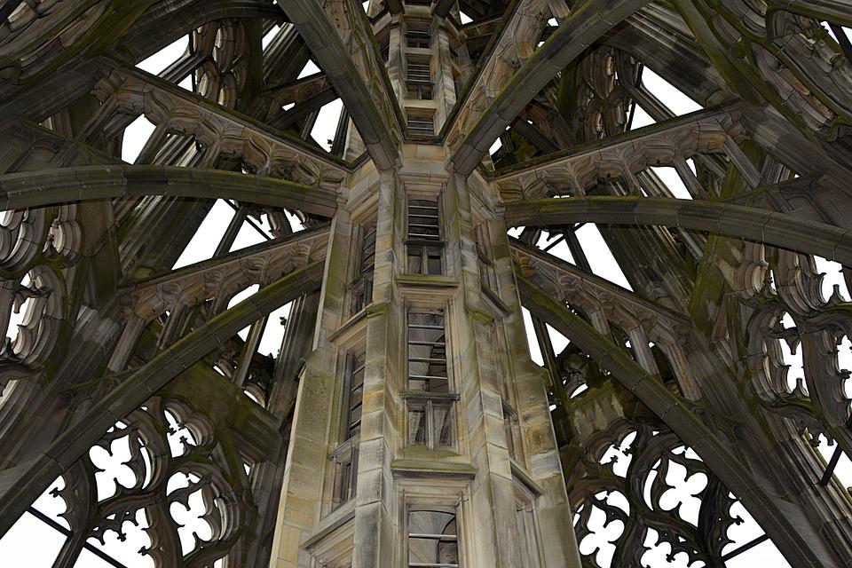 Architektur Münster ulmer münster architektur kostenloses foto auf pixabay