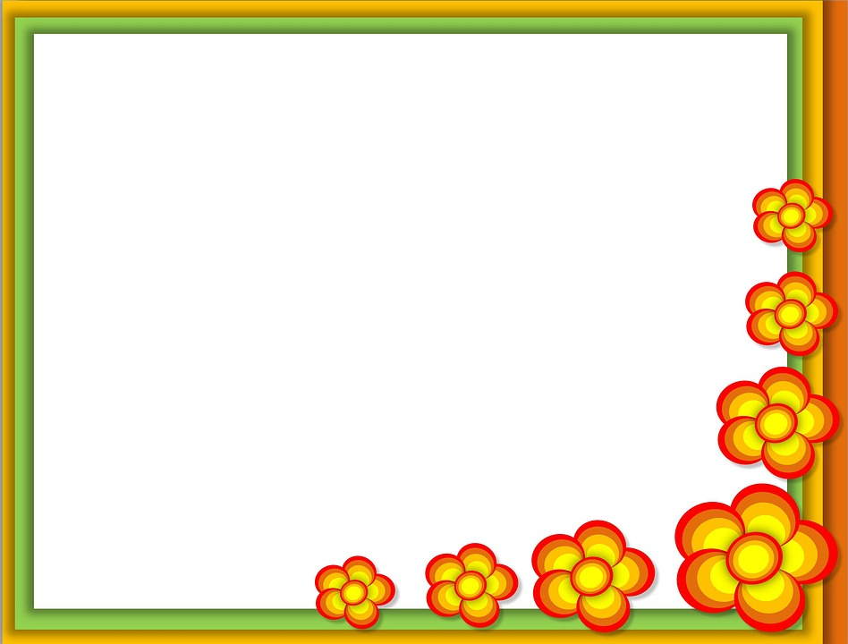 background boarder board free image on pixabay