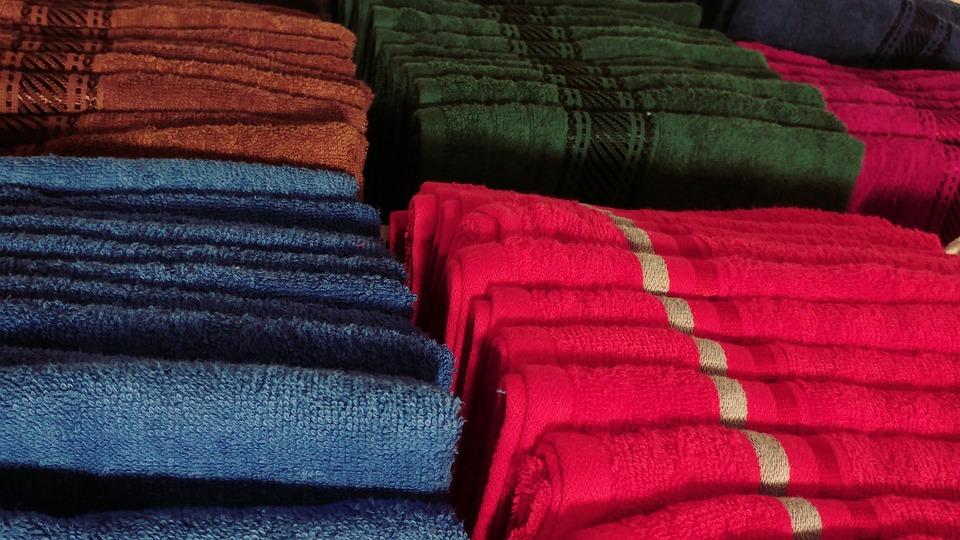 Material Bettwäsche Farbe Kostenloses Foto Auf Pixabay