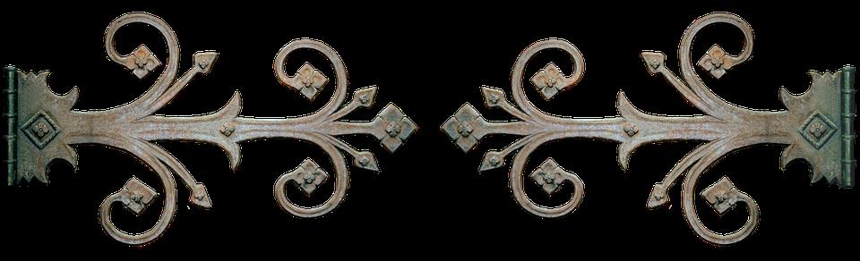 Türbeschläge Antik türbeschlag metall beschlag kostenloses foto auf pixabay